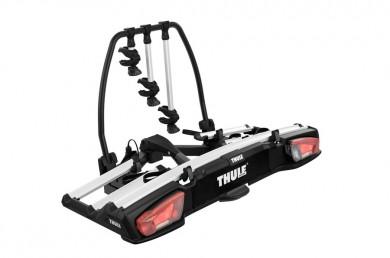 Thule VeloSpace XT 3 - 4 rowery